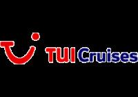TUI_logo