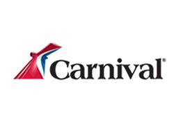 logo_Carnival