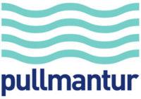 logo_Pullmantur