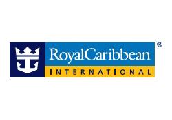 logo_RCI