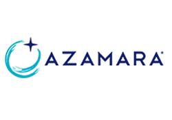 logo_azamara_new