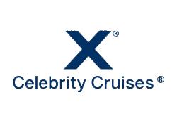 logo_celebritycruises