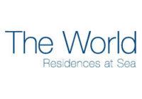 logo_the_world